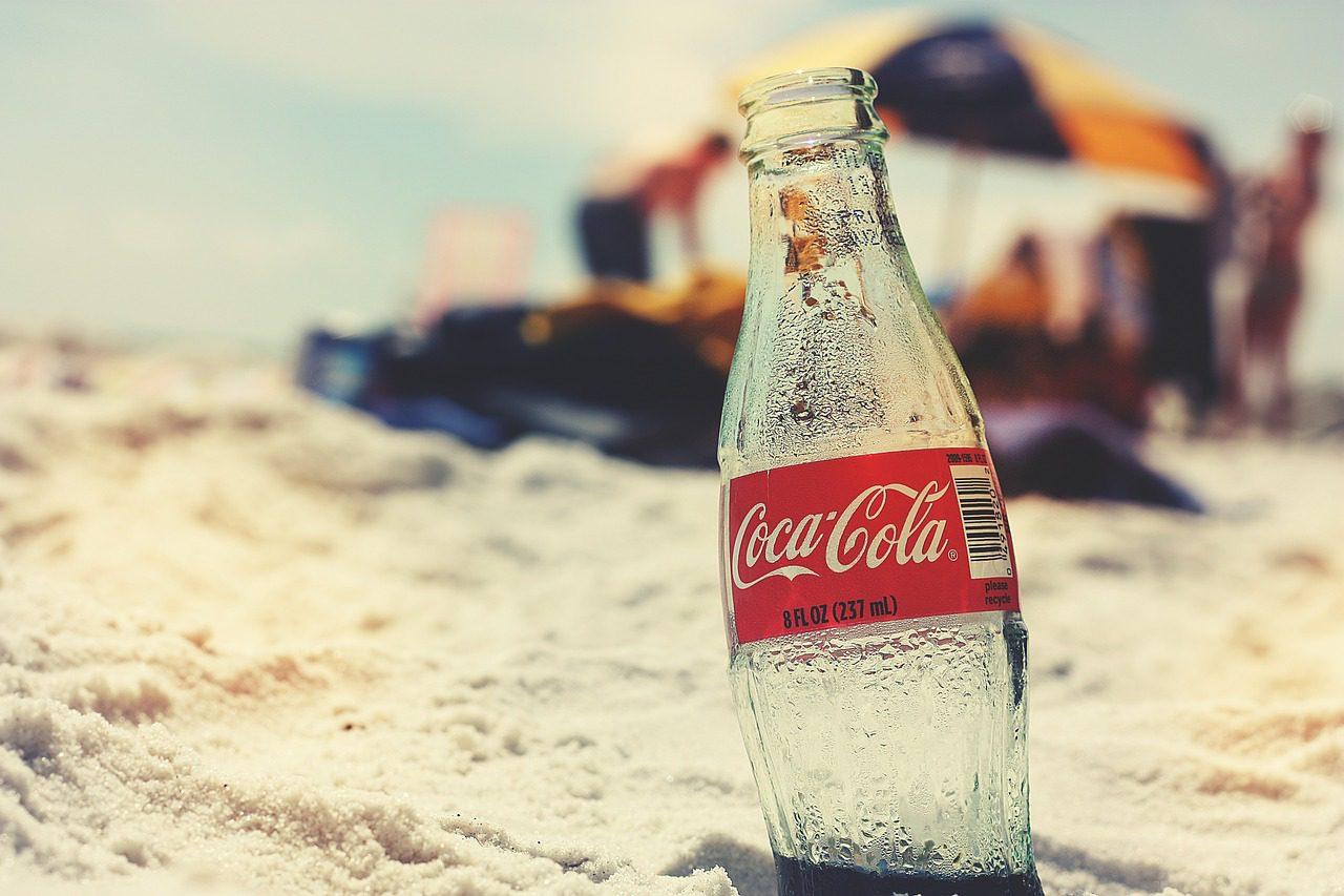A Misteriosa Fórmula Secreta da Coca Cola