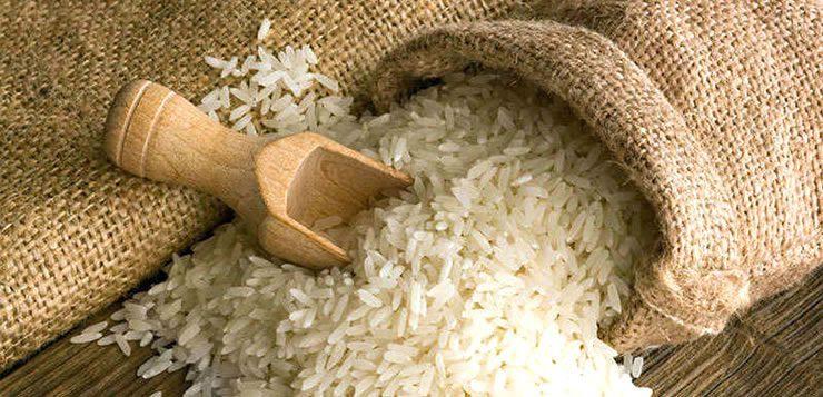 Presente na mesa de mais da metade da população, o arroz é um dos alimentos mais consumidos