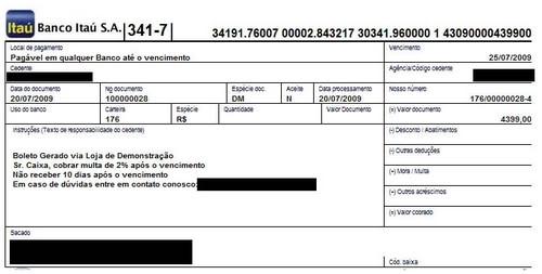 atualizar-boleto-itau-2-via-para-pagamentos