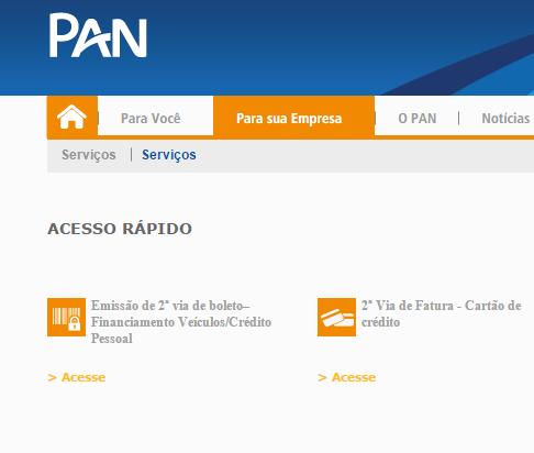 atualizar-boleto-panamericano-2-via-da-fatura