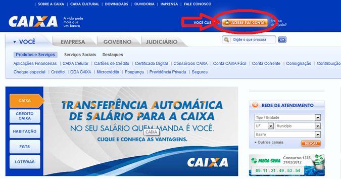 caixa-economica-federal-www-caixa-gov-br