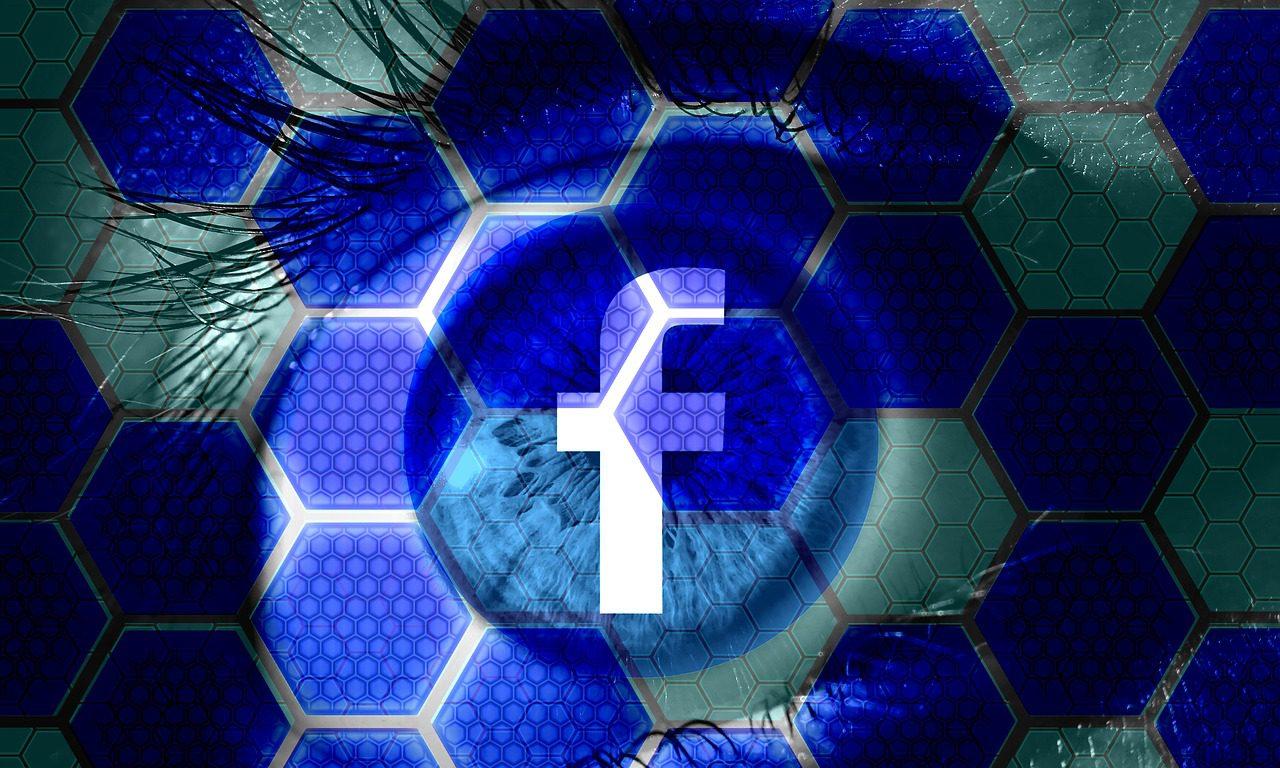 Como Hackear Facebook – 12 Maneiras de Invadir Contas