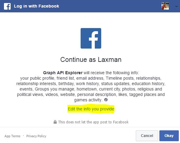 Como Hackear Facebook com Aplicativos Maliciosos