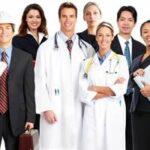 Conheça 9 Profissões do Futuro