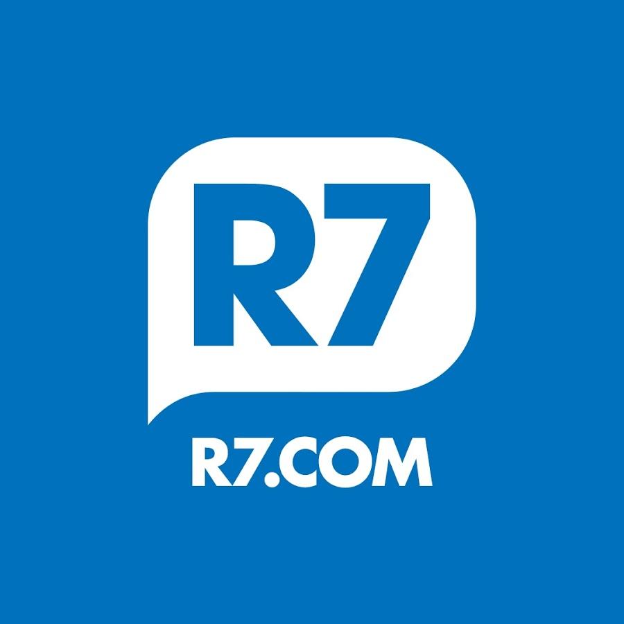 R7 EMAIL ENTRAR LOGIN