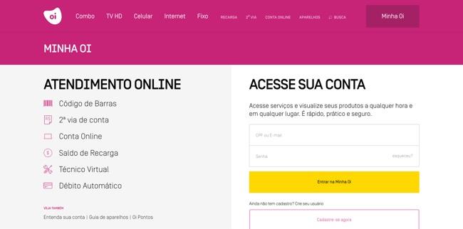 itaucred-2-via-beneficios-telefones-e-servicos-online
