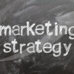 Melhores ferramentas de marketing digital em 2019