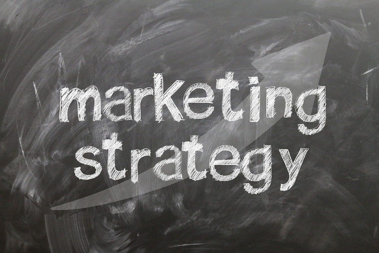 marketing 1567026247