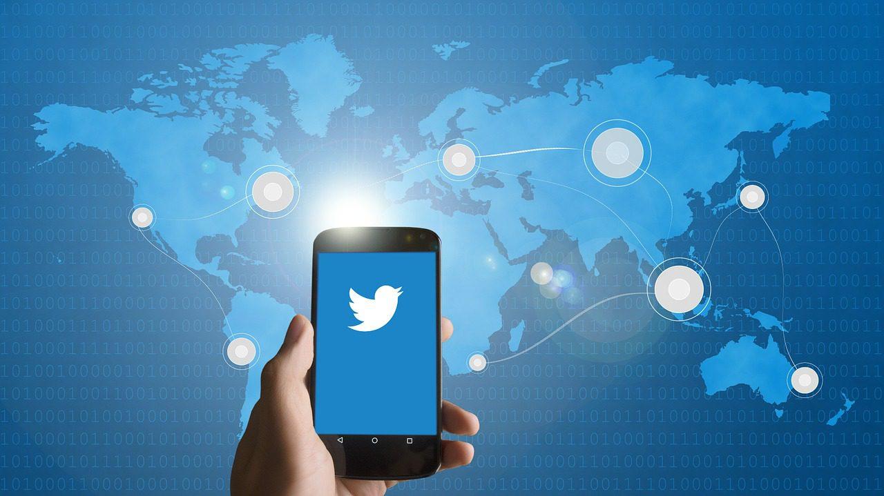 O que é e ara que serve o Twitter?