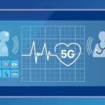 Prepare-se para a tecnologia móvel 5G