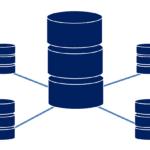Manipulação básica de um banco de dados MySQL com PHP