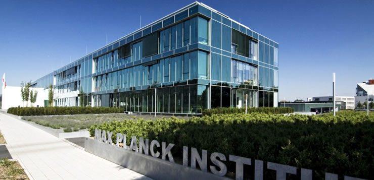 Instituto Max Planck concluiu que por volta de 3 a.C a maça deixou de ser uma fruta selvagem