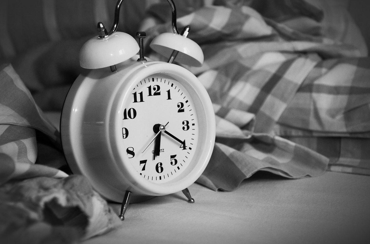 Somnifobia