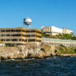 Conheça as 6 piores prisões do mundo