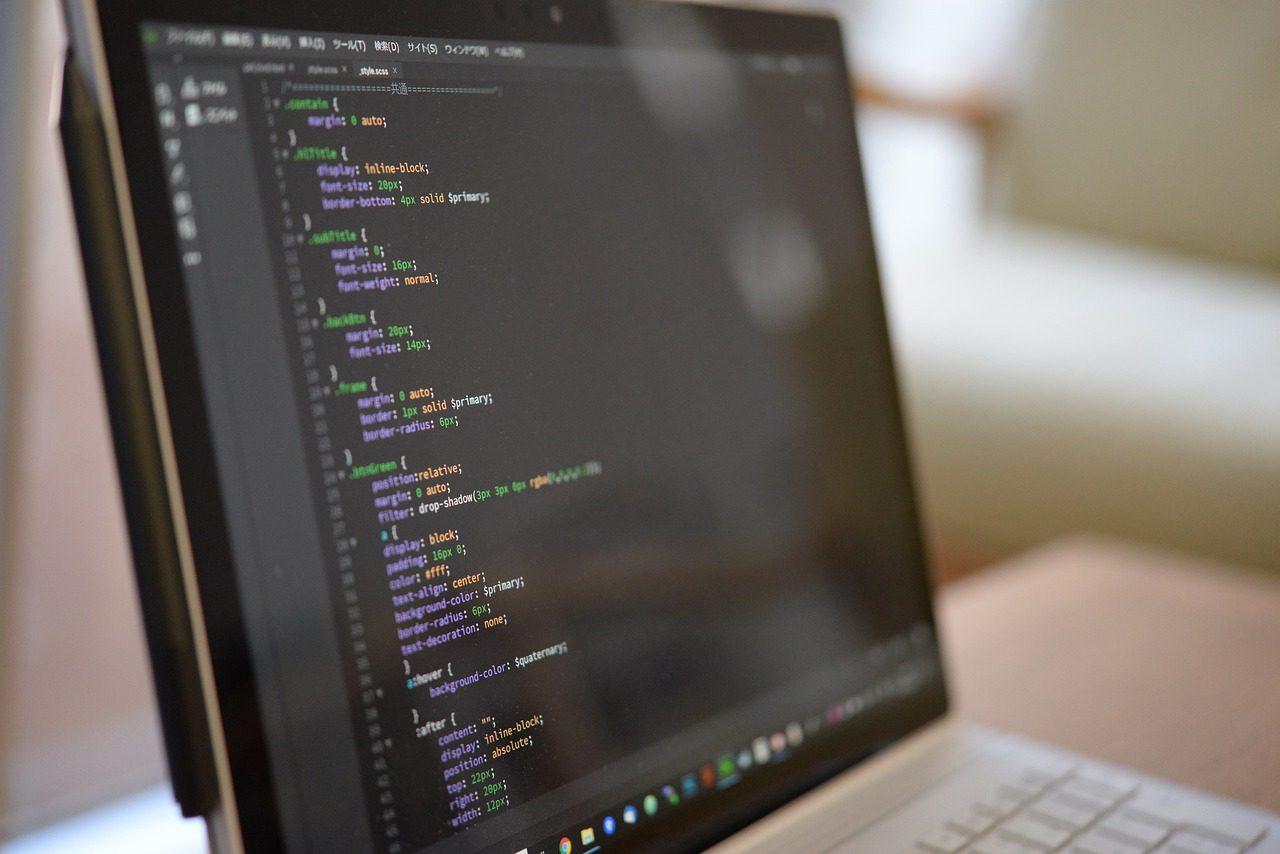 AJAX e PHP – Tutorial básico e simples sobre AJAX e PHP
