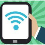 O que é o streaming? E como funciona essa tecnologia tão popular?