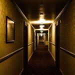 5 histórias de fantasmas arrepiantes e verdadeiras