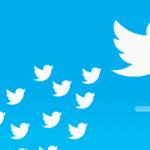 10 dicas para aumentar seus seguidores no Twitter