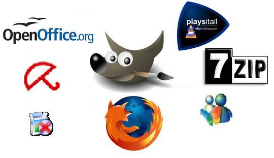 13 programas freeware que nao podem faltar em seu pc