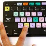 25 principais atalhos de teclado do Windows