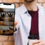 5 aplicativos mobile para o empreendedor conectado