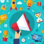 6 Dicas para atrair mais visitantes para seu blog