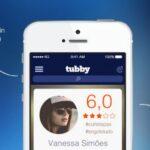 aplicativo lulu para avaliar homens e uma total invasao de privacidade