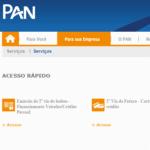 Atualizar Boleto Panamericano, 2 Via da Fatura