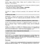Bibliografia ABNT de Sites, Livros, Revistas e Artigos: Modelos