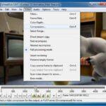 Como comprimir vídeos e manter a qualidade com o VirtualDub