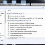 como habilitar o godmod do windows 7