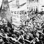 Como surgiu o dia internacional do trabalhador?