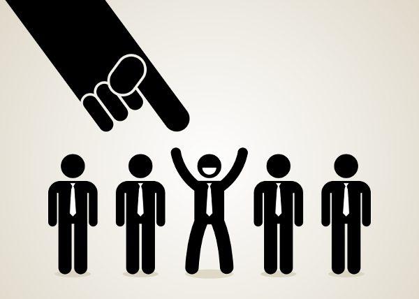 Dicas para premiar motivar os funcionários de uma empresa