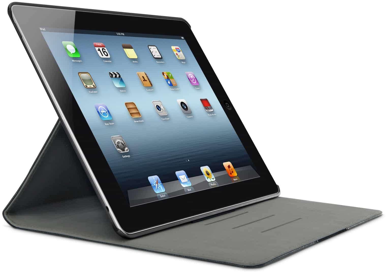 Dicas para quem comprou seu primeiro iPad
