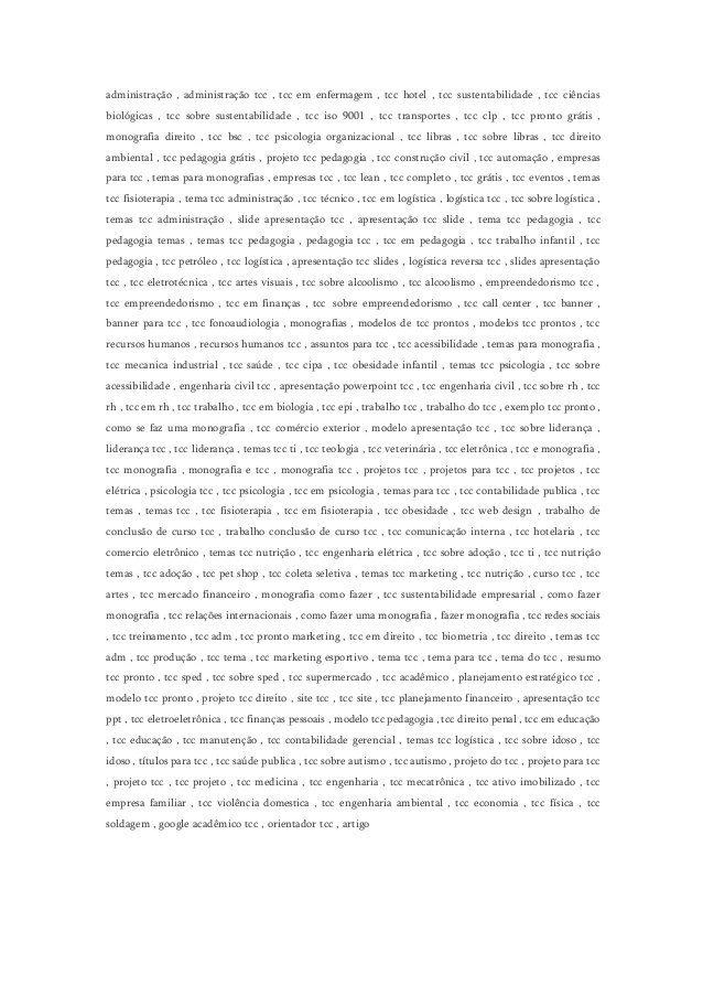 google academico tcc trabalhos e monografias