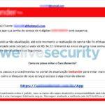 Hackers criam página falsa do Criança Esperança para roubar cartões de crédito