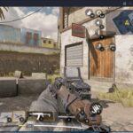 Hackers invadem de empresa de serviços médicos para jogar Call of Duty