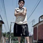 MC brasileiro de oito anos faz justiça proibir venda de GTA no mundo inteiro