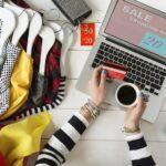 Pesquisa revela os produtos mais vendidos na Internet