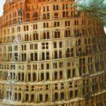 Torre de Babel: Mito ou verdade?