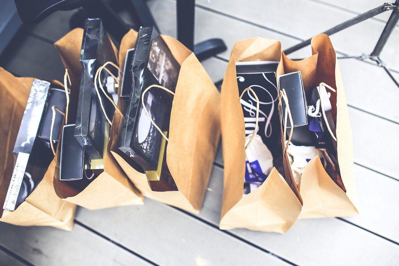 Seu cérebro te faz comprar coisas que não precisa?