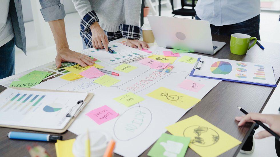 Como integrar vendas e marketing para expandir seus negócios