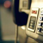 10 coisas que o celular tornou inúteis