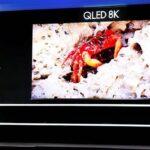 TV 8K: Como será o futuro dos televisores
