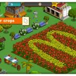 Advergame: O que é e Como Funciona o Marketing em Games