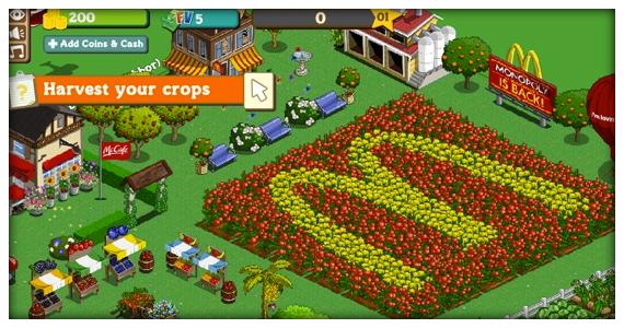 Advergame: O que é e Como Funciona Marketing e Games