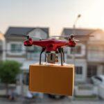 Drones: Conheça suas diversas aplicações