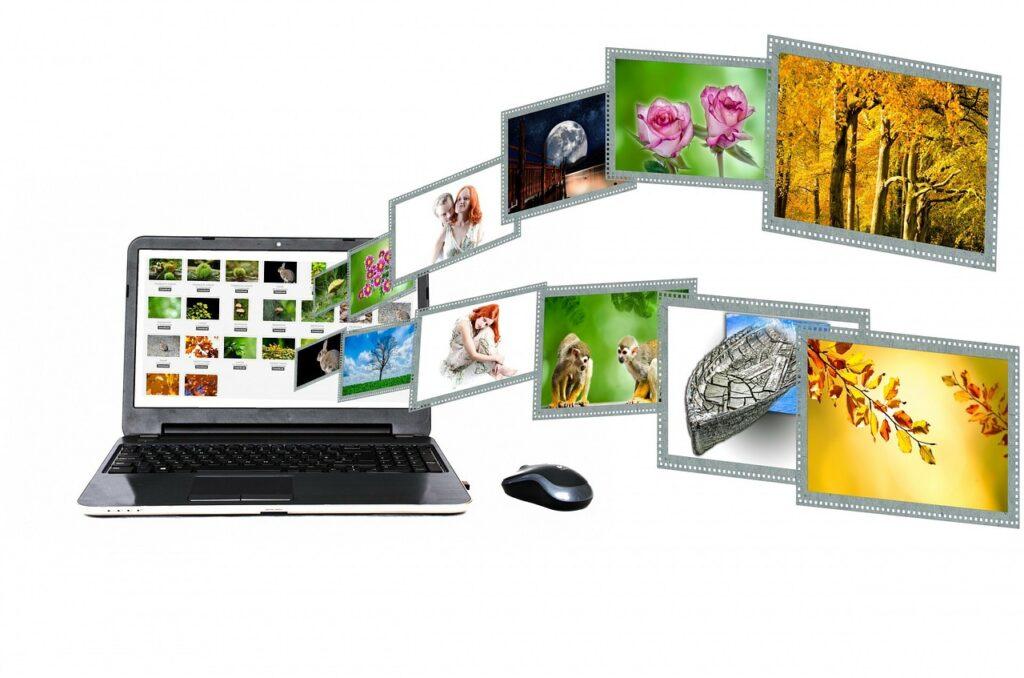 As tendências de pesquisa visual estão impactando sua empresa?