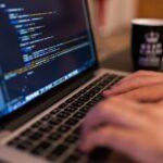 Aprenda OOP com PHP – Programação Orientada à Objeto